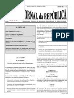 2.-Lei-11.2009.pdf