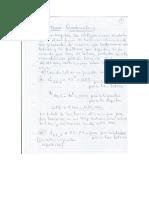 Combinatoria Ejercicios propuestos-PDF.docx