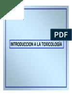 ppt-toxicologia-1-A