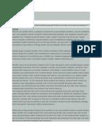 200682598-Uts-Landasan-Pedagogik.docx