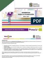 PLANEACIÓN PRIMER GRADO SEGUNDO BIMESTRE.docx