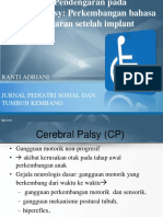 ppt CP