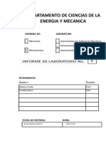 Grupo2-Informe-N9