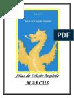 Joias Do Celeste Imperio PDF