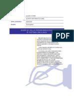 Progsistemaunix(1).pdf