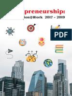 E-book Introduction Draft