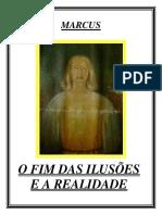 F8 - Fim Das Ilusoes e a Realidade PDF