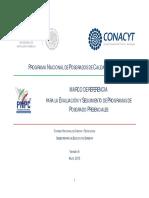 Marco_Ref-Escolarizada.pdf