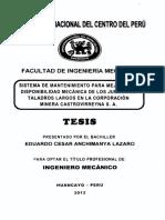 FIM-12_358.pdf