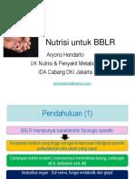 BBLR-OLS 2015 (Dr Aryono).pdf