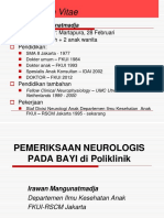 PEM NEUROLOGIS-1.pdf