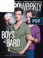 MW Final 020818 Ryan Spahn and Michael Urie (v24-39)