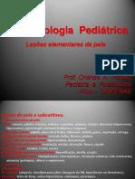 Lesões dermatológicas em Pediatria.pdf