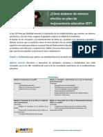 2programa_como_elaborar_un_pme.pdf