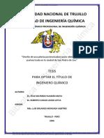 propuesta n°5 tesis leche.pdf
