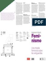 itinerario_feminismo