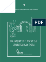 colabo_apren_7.pdf