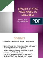 Lesson 5-Ppt Presentation