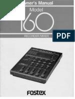 160_owners_manual.pdf