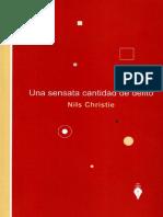 una-sensata-cantidad-de-delito-nils-christie.pdf