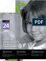 Nº 24 Revista PROhumana