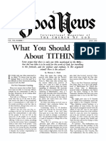 Good News 1959 (Vol VIII No 07) Jul.pdf