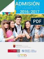 3_Guia_Admision_2017-16_20160601_DEFINITIVO_WEB.pdf