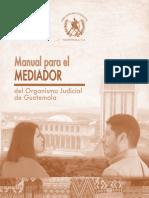 Manual del Mediador del OJ (vf) mar2017.pdf