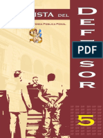 revistadefensor5.pdf