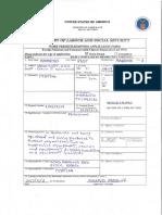 SKMBT_C45217110715480.pdf