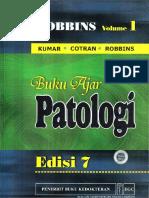 RobbinsBukuAjarPatologi.pdf