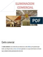Centros Comercuales[6] OK 2013 A