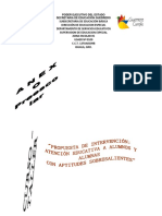fichas exploratorias AS.docx