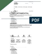 DiSC - Ferramenta de Análise de Perfil Comportamental _ ATools.pdf