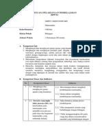 1. RPP Bilangan.docx