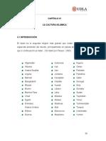 Cultura islámica.pdf