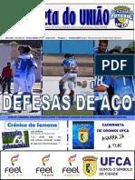 Gazeta do União 0.4