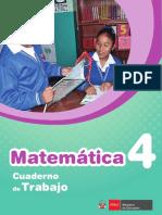 cuaderno_trabajo_4.pdf