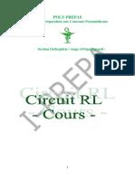 Circuit RL