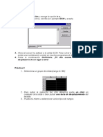 Practico_1.doc
