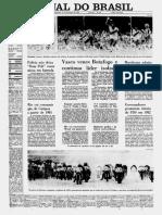 1 - G. Haentzschel - Vigas Economicas Ou Ripas Financeiras - Per030015_1980_00216