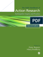 action-research-participative-inquiry-and-practice-reasonbradburry.pdf