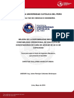 MCM HUANCAYA_CHRISTIAN_MECANICA_CONFIABILIDAD_COSECHADORAS_AZUCAR.pdf