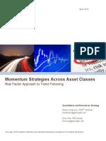 jpm-momentum-strategies-2015-04-15-1681565