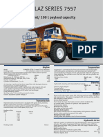 BELAZ-75571-series.pdf