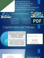 finanzas corporativas.pptx