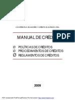 reglamento-creditos