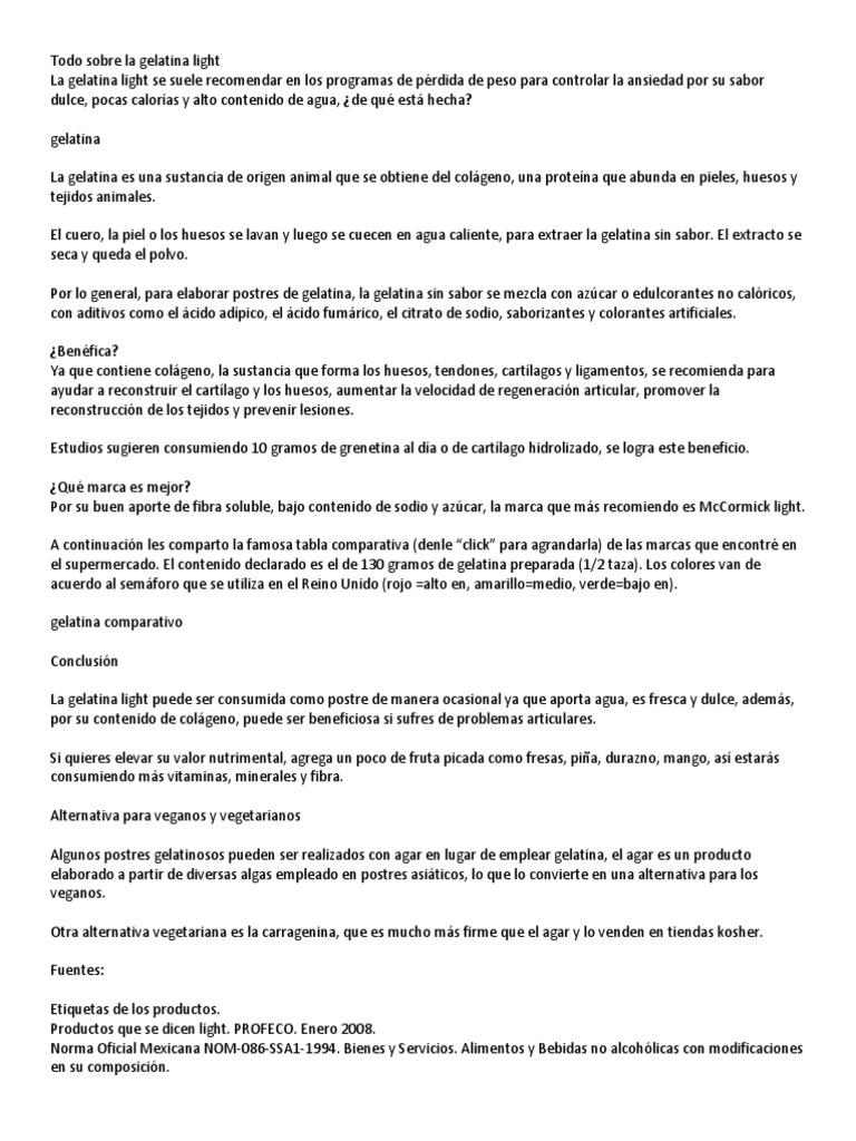 Nom 086 ssa1 1994 bienes y servicios pdf