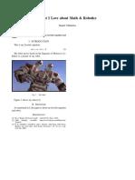 MyRobot.pdf