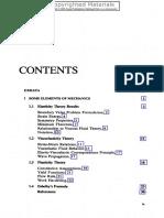 Pozyx - Tutorial 1 Ready to Range | Parameter (Computer